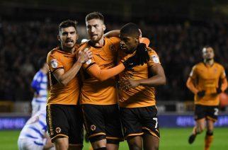 Wolves będą jednym z najlepszych beniaminków w historii Premier League? Na celowniku zawodnik Milanu
