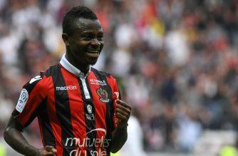 Jean Michael Seri (fot. goal.com)