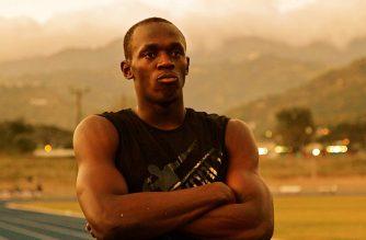 Dni wielkiej próby. Usain Bolt blisko zostania profesjonalnym piłkarzem