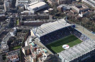 Chelsea lepsza od Manchesteru City, czyli dlaczego ważne jest też miejsce