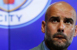Kompleks Guardioli czy uzasadnione opinie? Fani United krytykują kolejną decyzję Hiszpana