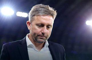 """Wkrótce premiera książki o Jerzym Brzęczku – """"nowy Kazimierz Górski na nowe czasy"""""""