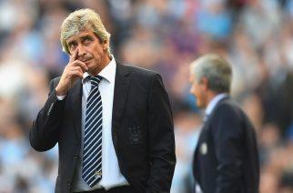 """""""Wolałbym grać u Manuela Pellegriniego, niż u Jose Mourinho"""""""