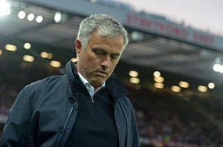 Jak długo Mourinho pozostanie jeszcze w Premier League?