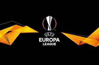 Faza grupowa Ligi Europy rozlosowana!