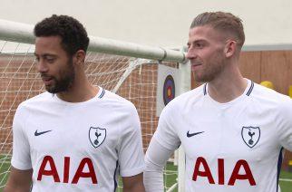 """Wyprzedaż garażowa w Tottenhamie? """"Koguty"""" wysłuchają ofert za trzech piłkarzy"""