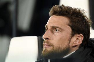 Claudio Marchisio (fot. tuttosport)