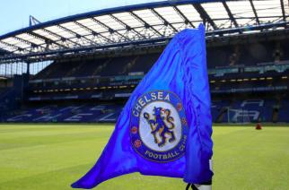 Wyjazd na mecz Chelsea za niecałe 500 zł? Tak to możliwe! W cenie przelot, hotel i bilet na mecz