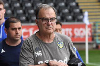 """Marcelo Bielsa znowu zaskakuje. Trener Leeds przyznał, że regularnie """"szpieguje"""" rywali!"""