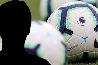 Zawodnik Premier League oskarżony o gwałt na nieletniej