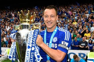 John Terry (fot. football.london)