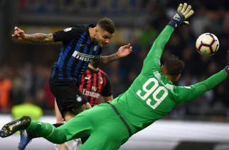 "Gattuso rozżalony po derbach Mediolanu. ""Nawet nie mówcie nic o Gigio"""