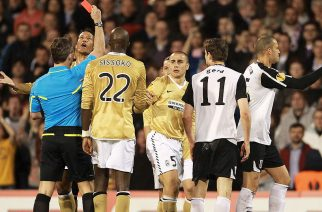 Angielska robota = łatwa robota. Juventus niepokonany od… blamażu z Fulham