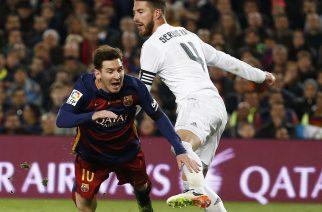 W jakich klubach piłkarze grają najdłużej? Hiszpańscy giganci poza konkurencją