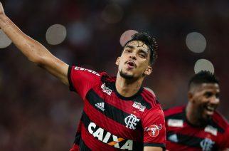 """""""Nowy Kaka"""" – potwierdzony wielki transfer AC Milan"""