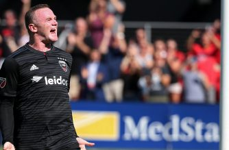 Efekt Rooneya, czyli jak jeden zawodnik może odmienić drużynę