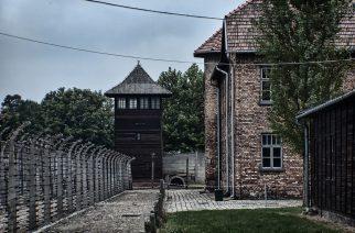 Zamiast banicji wyjazdy edukacyjne do Auschwitz. Chelsea ma plan na niesfornych kibiców