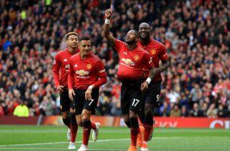 Fred (fot. Premier League)