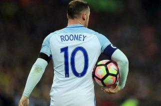 Wayne Rooney (fot. independent.co.uk)