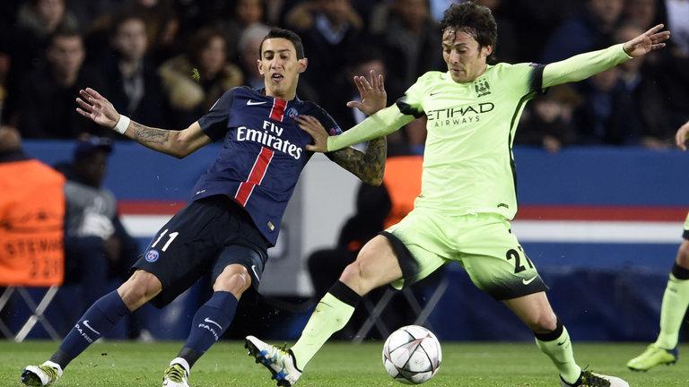 Manchester City i PSG zostaną ukarane?