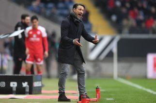 Niko Kovac (Bayern Monachium)
