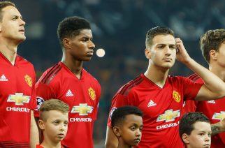 Najlepsza akademia w TOP6? Manchester United liderem ostatniej dekady
