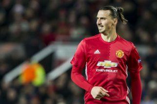 """Zlatan: """"Premier League jest trochę przereklamowana. Wyobraźcie sobie, co bym tu zrobił (…)"""""""