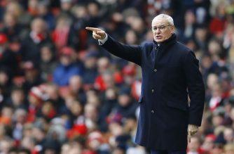 """Claudio Ranieri próbuje przekonać obrońcę – """"Jego transfer byłby dla nas fantastyczny"""""""