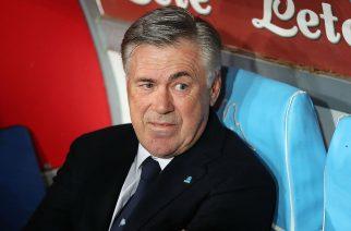 Ancelotti chce hitu. Pojedynek trenerów swoich byłych drużyn w finale LE?