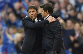 Zaczynamy zabawę. Kto zostanie następcą Jose Mourinho?