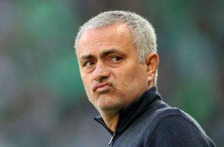 Byli piłkarze mają łatwiej. Jose Mourinho komentuje aktualny trend w futbolu!