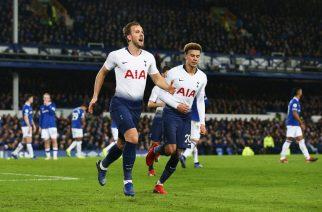 """Harry Kane sugeruje, by nie skreślać Tottenhamu – """"Wszyscy mówią o Liverpoolu i Manchesterze City"""""""