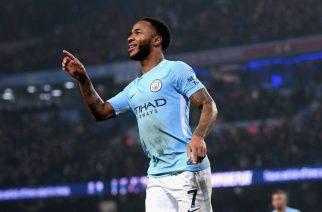 Manchester City – Crystal Palace. Typy, kursy (17.01.2021)