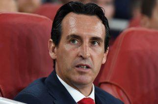 Arsenal straci jedną z najważniejszych osób w klubie? Sytuacje spróbuje wykorzystać Bayern