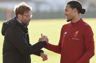 """""""Liverpool nie może w takim składzie rozpocząć kolejnego sezonu"""" – Pearce zdradza cel na letnie okienko transferowe"""