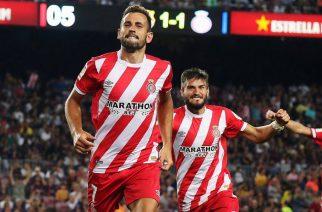 """""""Duma Katalonii"""" znalazła rozwiązanie. Barcelona zamierza postawić na doświadczenie!"""