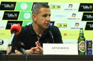 Fot. Tomasz Lewtak (motorlublin.eu)
