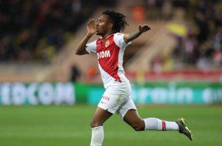 Monaco wraca do gry. Klub w końcu ma swojego lidera!