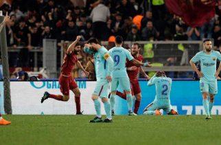 Wyjazdowe bramki nie będą korzyścią? UEFA bliska wprowadzenia zmian w przepisach
