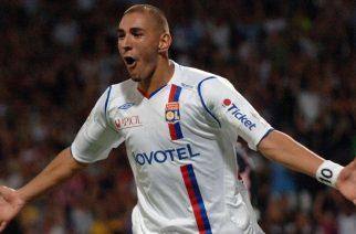 """Karim Benzema w Barcelonie? """"Zabrakło kontaktu wzrokowego"""""""