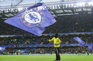 Poważny problem Chelsea. Londyński zespół otrzymał zakaz transferowy!