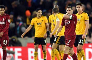 Liverpool w FA Cup, czyli albo grubo, albo wcale. Nawet Millwall radzi sobie lepiej