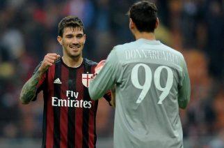 Włoskie diamenty. Filary Milanu zostaną największymi legendami calcio?