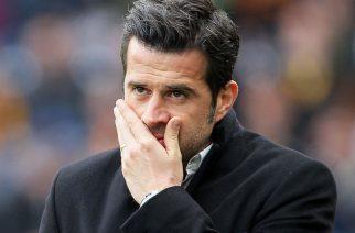 fot. Sky Sports