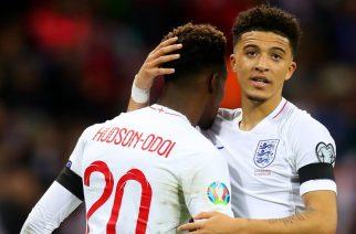 Idzie nowe. Pierwszy taki mecz Anglii od… 138 lat!