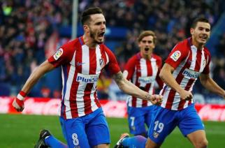 Rozpad Atletico? Czterech kluczowych piłkarzy może opuścić hiszpański zespół!