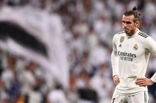 Gareth Bale sam wydał na siebie wyrok? Jeśli tylko doniesienia są prawdziwe…