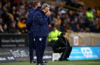 Ogromna strata Cardiff. Walijski zespół musi radzić sobie bez najważniejszego zawodnika!