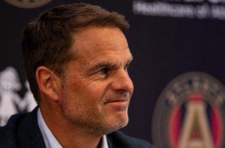 Mistrz MLS nie mógł zagrać u siebie w Lidze Mistrzów. Wszystko przez… monster trucki
