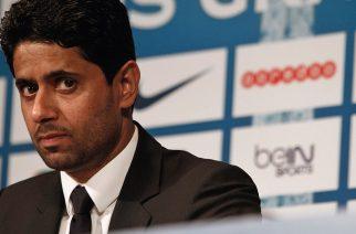 """PSG wygrało apelację. Wszystko przez… """"błąd"""" UEFA"""
